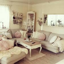 Small Picture Best 25 Modern shabby chic ideas on Pinterest Shabby chic