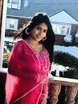 miss pooja wallpaper