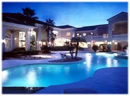 e wand mbi course descriptive essay my dream house descriptive essay my dream house