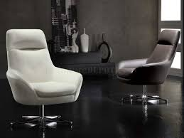 modern swivel chair  modern chair design ideas