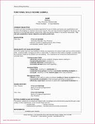 Sample Resume Objectives Of Call Center Agent Writing Resume