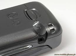 LG F3000 Mobile Pictures - mobile-phone.pk