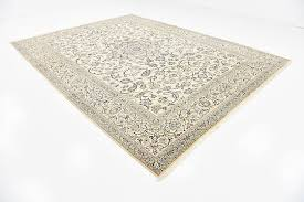 7x8 area rug for beautiful 13 best oriental rugs images on