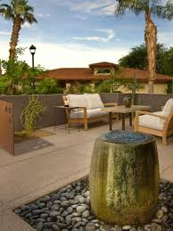 Small Picture 97 best Water Water Everywhere images on Pinterest Landscaping