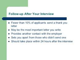 Chapter 13 Interviewing Skills Interviewing Is Important Don T