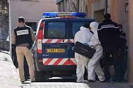 Le corps d'Aurélie Vaquier «très probablement» retrouvé : une perquisition  a fait basculer l'enquête - Le Parisien