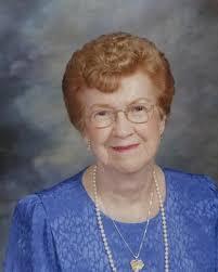 Katheleen Dickens Obituary - Belleville, Ontario | John R. Bush Funeral Home