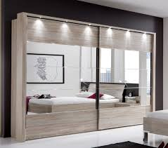 image great mirrored bedroom. EOS By Stylform - Wood/Mirror Bedroom Furniture Set Image Great Mirrored