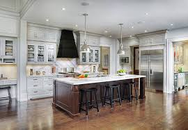 Restaurant Kitchen Design Consultants 40404040 Custom Kitchen Design Consultants