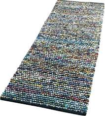 teal and yellow rug red and yellow area rugs red and yellow rug new blue and teal and yellow rug