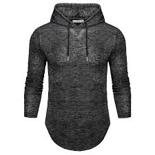 Special Offers stylish men shirt long sleeve near me and get free ...
