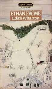the best ethan frome ideas the age of innocence  ethan frome by edith wharton