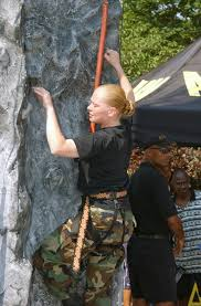 Us Air Force Usaf Staff Sergeant Ssgt Melissa Mercer An