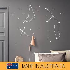 Small Picture 31 best wall decals images on Pinterest Wall decals Wall