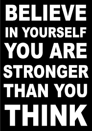 Sports Motivational Quotes Inspirational Motivational Quote Sign Poster Print PictureBELIEVE 89