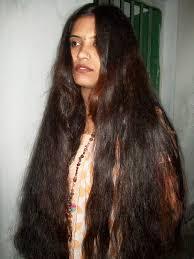 Women Long Hair Style long hair womens hairstyle fo women & man 7525 by wearticles.com