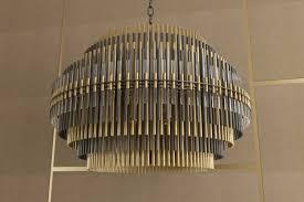 chandelier emile 32