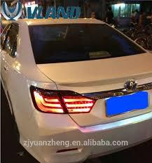 exterior led lighting car. vland taillight with automotive led \u003cstrong\u003elighting\u003c\/strong\u003e \u003cstrong\u003e exterior lighting car