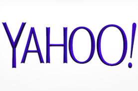 yahoo logo 2014. Delighful 2014 Hereu0027s A Nice Media Rumor To Jump Start The New Year Yahoo CEO Marissa  Mayer Has Considered Purchasing Scripps Networks Interactive Parent Of Seven Cable  In Logo 2014 L