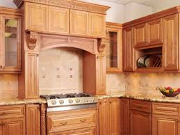 wood types furniture. 76 Great Plan Furniture Lacquer Cherry Wood Pantry Cabinet For Built In Stove Fetching The Best Kitchen Design ▻ Avon Cabinets Soft Close Hinge Just Types