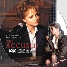 watch the accused full online mu com mu info watch the accused 1988
