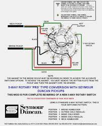 attending 12 way light switch wiring diagram information samick 12 way switch diagram schematics wiring diagrams • 6 way light switch wiring