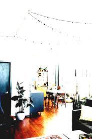 fashionable cute apartment decor decorating ideas college diy for like urban classy design easy
