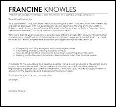 Faculty Resignation Letter Sample Allstar Construction