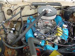 images of small engine propane conversion diy