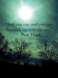 Pink Floyd Quotes Best Quotes About Pink Floyd 48 Quotes