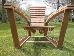 top adirondack chairs contemporary adirondack chair plans fresh build pd27