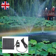 Jebao Submersible Pump Wp 450 Blog