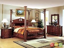Marble Bedroom Marble Top ...