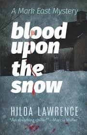 Hilda Lawrence Books | List of books by author Hilda Lawrence