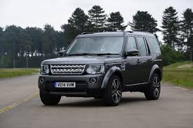 2015 land rover discovery. land rover discovery static 2015 v
