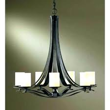hubbardton forge lighting. Hubbardton Forge Ceiling Lights Mini Pendant . Lighting S