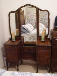 antique mirrored furniture. Victorian Dresser Mirrors Mirrored Dressers For Sale Antique Furniture U