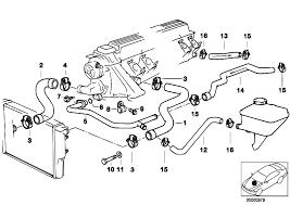 e38 engine diagram e38 printable wiring diagram database bmw e38 e39 engine diagram bmw home wiring diagrams source