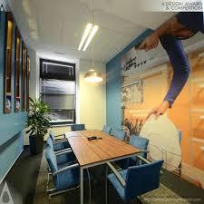 creative office interior design. Award Winning Office Design Creative Interior Medical D