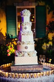 Fancy Wedding Cakes Fancy Wedding Cake Wedding Cake With Tiffany