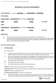 Mobile Home Rental Contract Agreement Form Best Resumes Curiculum ...