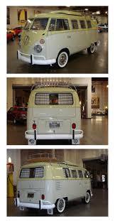 Hippie Buses 226 Best Hippie Car Images On Pinterest Vw Vans Volkswagen Bus