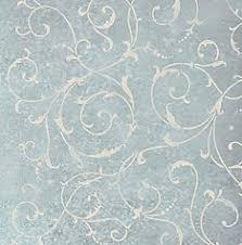 Small Picture Moroccan stencils Trendy wall stencils moroccan stencil designs