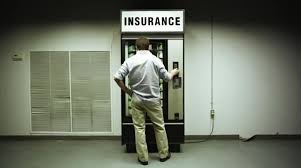 Vending Machine Insurance Custom Demand For Popular ShortTerm Insurance Plans Could Surge If Health