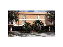 2 Bedrooms Condo For Sale In HAIFA CONDOMINIUM APT C 311, North Miami Beach