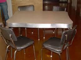 Dallas Craigslist Mid Century Modern Furniture — LiveModern
