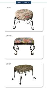 Cheap Footstools With Storage Commercial Cheap Moroccan Leather Poufs Pouffe Footstools With