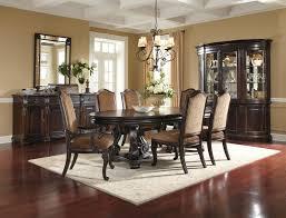 black wood dining room sets. Full Size Of Dinning Room:red And Black Dinette Sets Wood Dining Table Room
