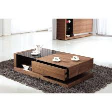 diy modern coffee table best coffee table with storage ideas on modern side table with storage diy mid century modern round coffee table