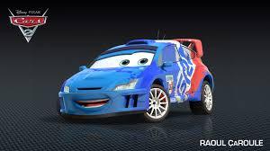 【奇幻】汽車總動員2線上完整看 Cars 2